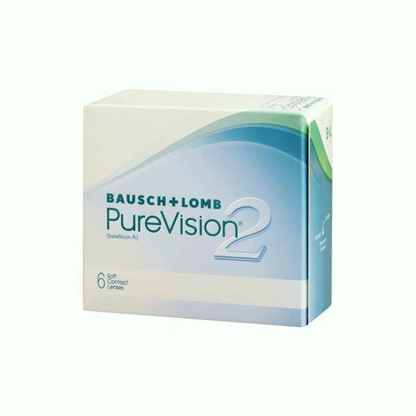 Imagine PureVision2 HD (6 lentile)