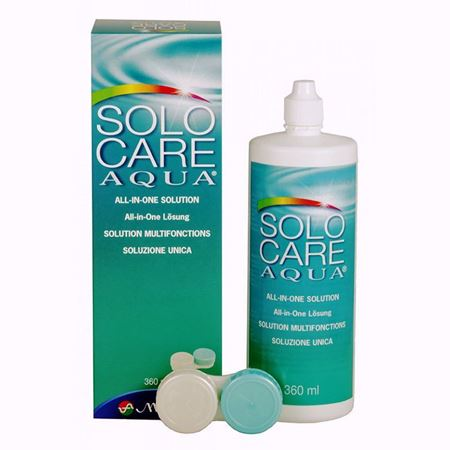Imagine SoloCare Aqua (360ml)