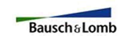 Imagine pentru producător Bausch + Lomb