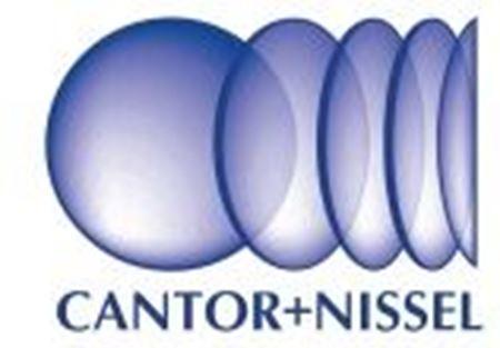 Imagine pentru producător Cantor + Nissel